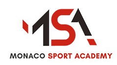 Monaco Sport Academy