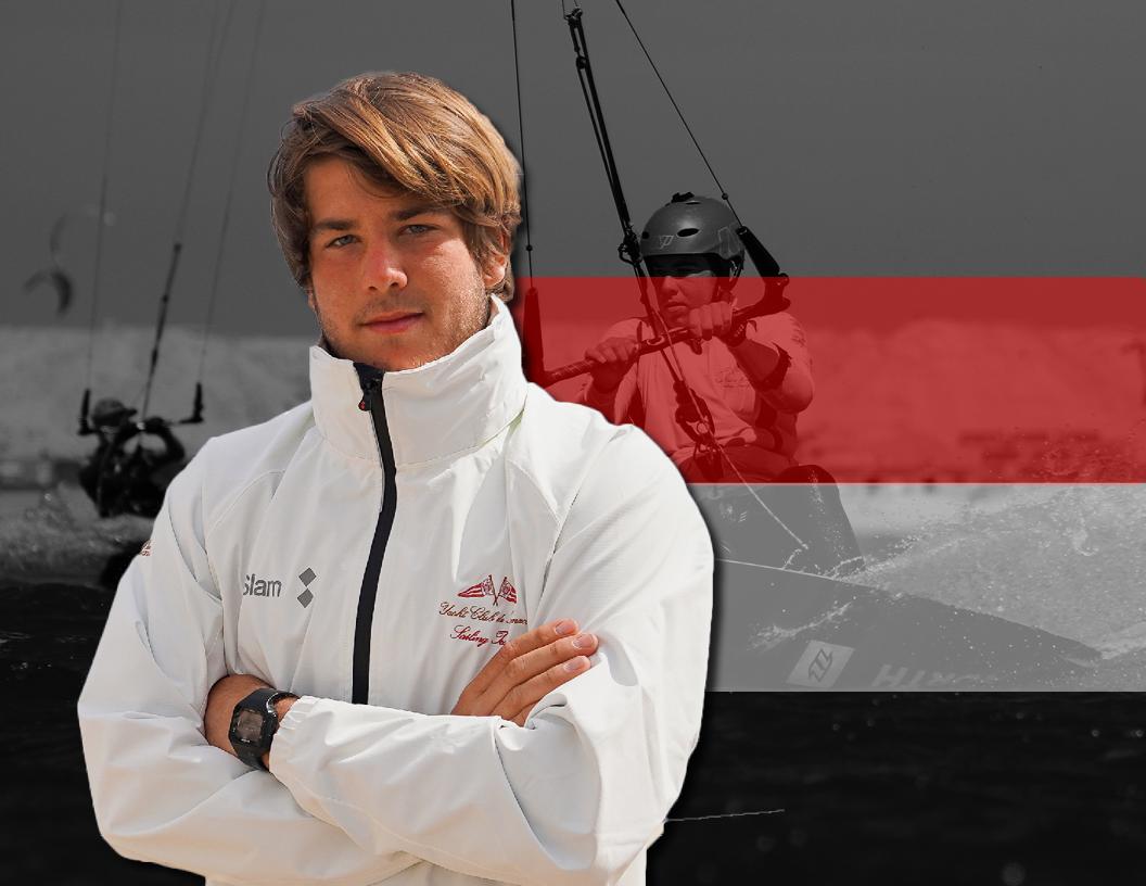Alexander Elhen