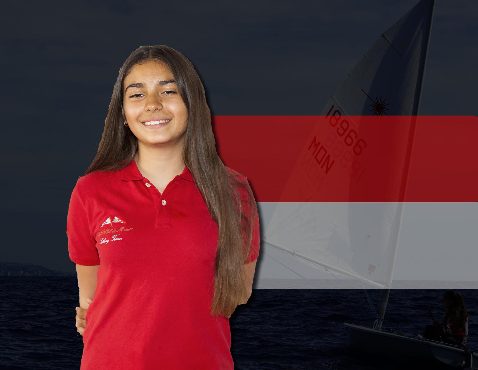 Ariadni Verevis